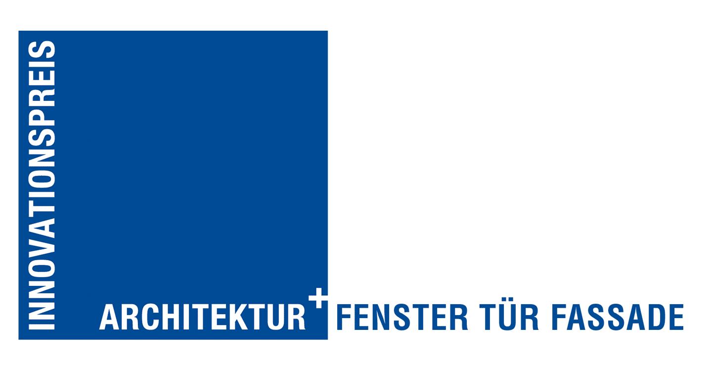 Nagroda innowacyjności Architektura+ okna i drzwi